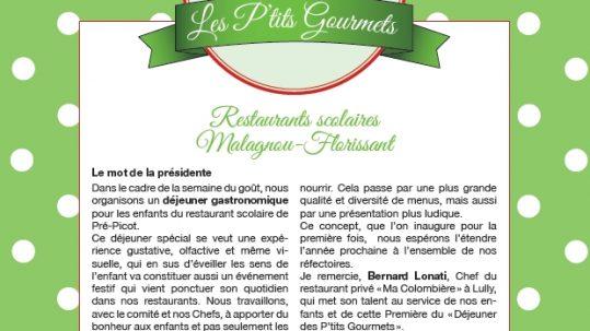 Affiche-Repas-des-Gourmets