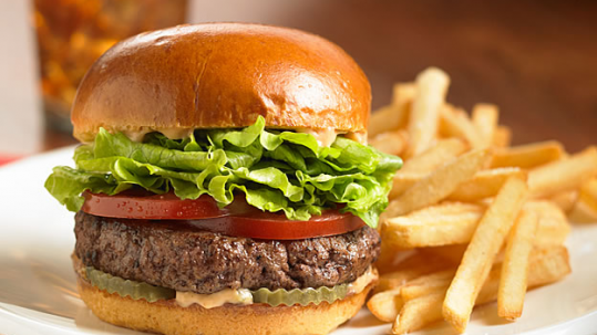menu-special-burger-flomal